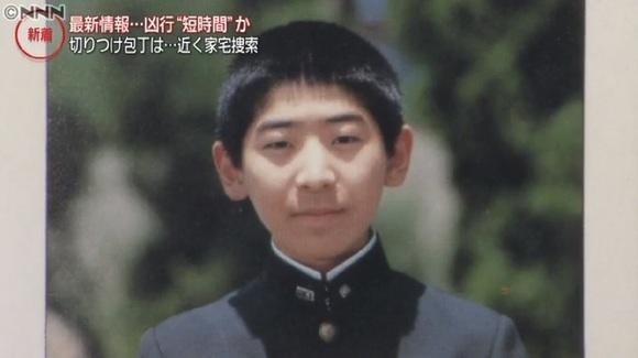iwasakiryuuichi-1.jpg